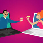 Wat zijn de kosten van een relatiebemiddeling bureau?